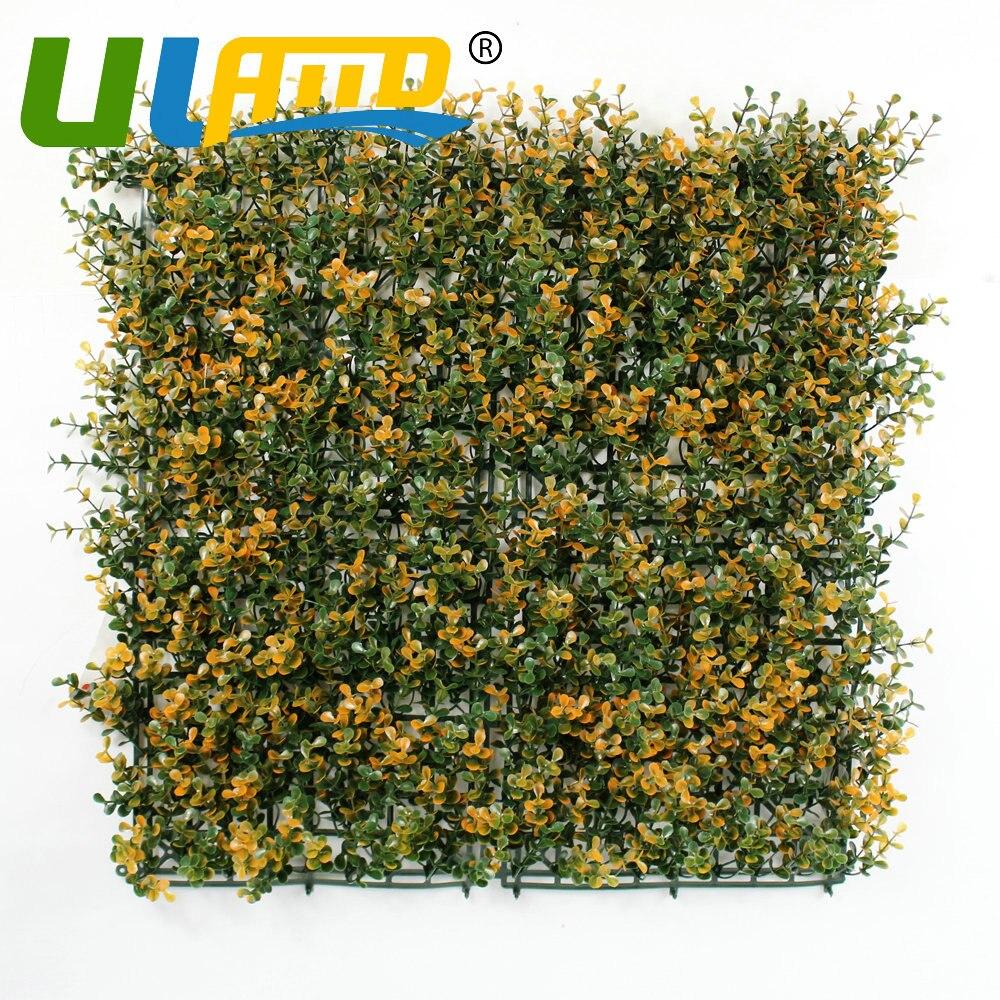 € 167.96  Intimité artificielle PVC panneaux de clôture pour le jardin 20  \