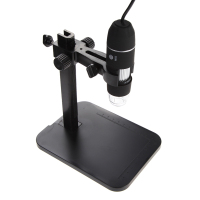 USB Digital Microscope 1000X 8 LED 2MP Endoscope Magnifier Camera With HD CMOS Sensor W Lift