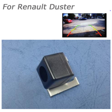 CCD Car Rear View Camera Parking Reversing HD Color Night Vision for Renault Duster