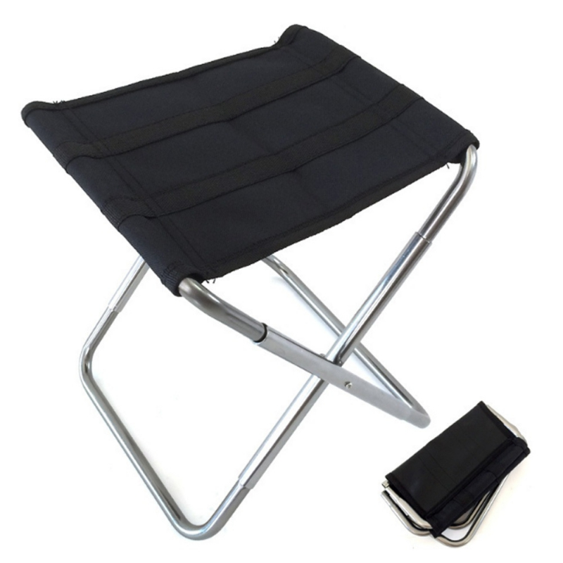 Fishing Chairs Honesty Naturehike Lightweight Portable Outdoor Compact Folding Picnic Chair Fold Up Fishing Beach Chair Foldable Camping Chair Seat