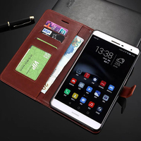 2016 New Wallet Cover For Huawei Mediapad M2 10 0 Tablet Case Ultra Thin Stand Flip