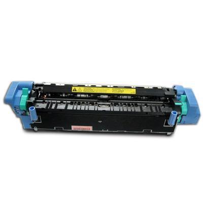 RG5-6701 Colour LaserJet Fuser Assembly Applicable for HP 5500