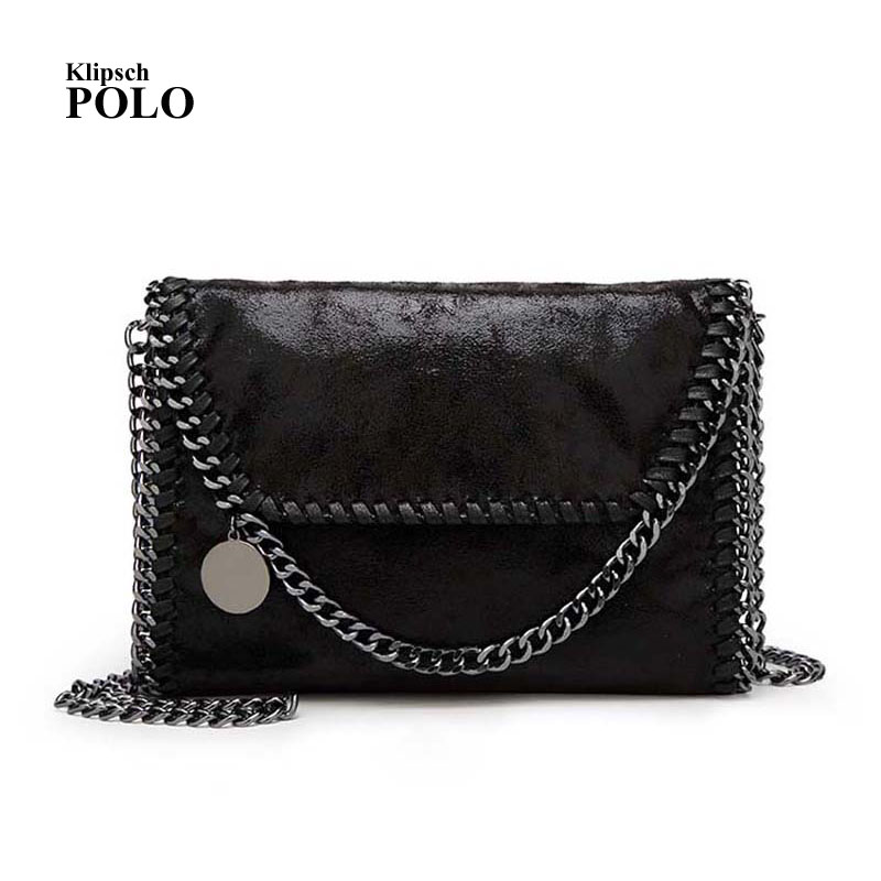 Fashion Women Messenger Bag Luxury Handbags Women Bags Designer Casual Cross By Bag Vintage Business Brief Leather Quality