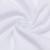 2016 Meninas Do Bebê Saia Conjunto Branco Romper + Americano Babados Saias Tutu + Sapatos Outfit 4 Pcs Conjuntos com Hairband crianças Roupas F5025