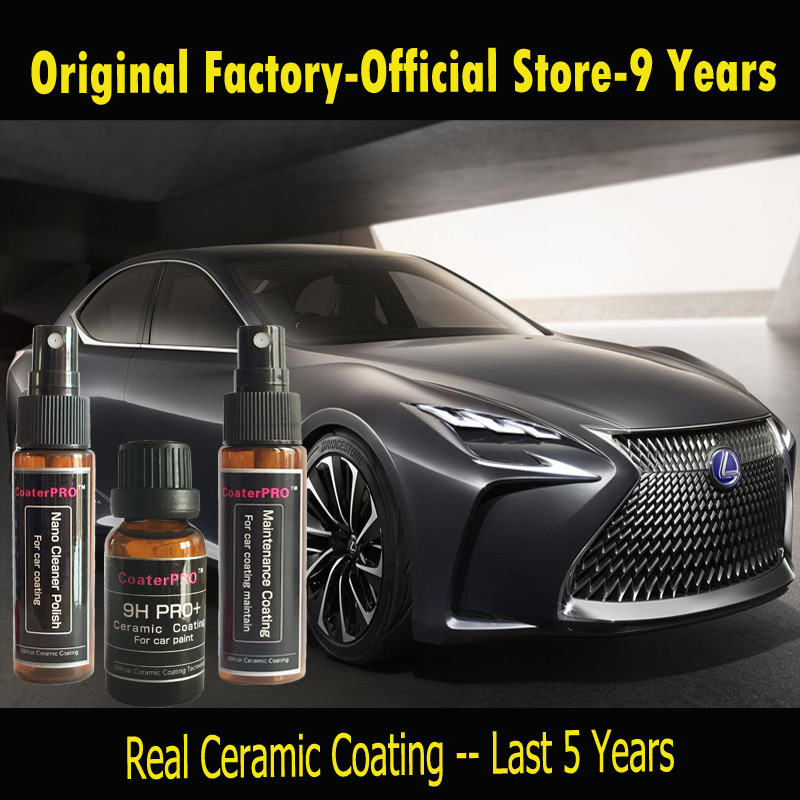 https://ae01.alicdn.com/kf/HTB1OTgjEhSYBuNjSsphq6zGvVXay/CoaterPRO-9H-PRO-Professional-Nano-Coating-liquid-for-car-paint-body-protective-liquid-glass-quartz-Sio2.jpg