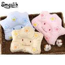 Bayi bantal bayi kedudukan bintang bintang anak tidur tidur posisi bayi bilik hiasan kepala keselamatan Bayi tidur bayi tidur baru