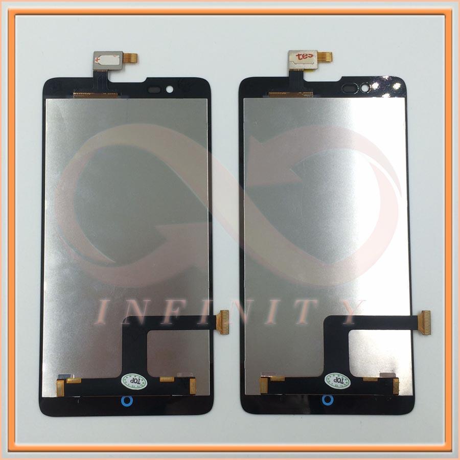ZTE V5 U9180 V933W 5