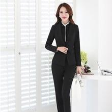 742d692824b85 Buy black formal uniform and get free shipping on AliExpress.com