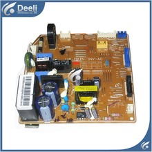 95% new for Air conditioning computer board DB41-00974A 11R-MAIN-INV-AC PC board