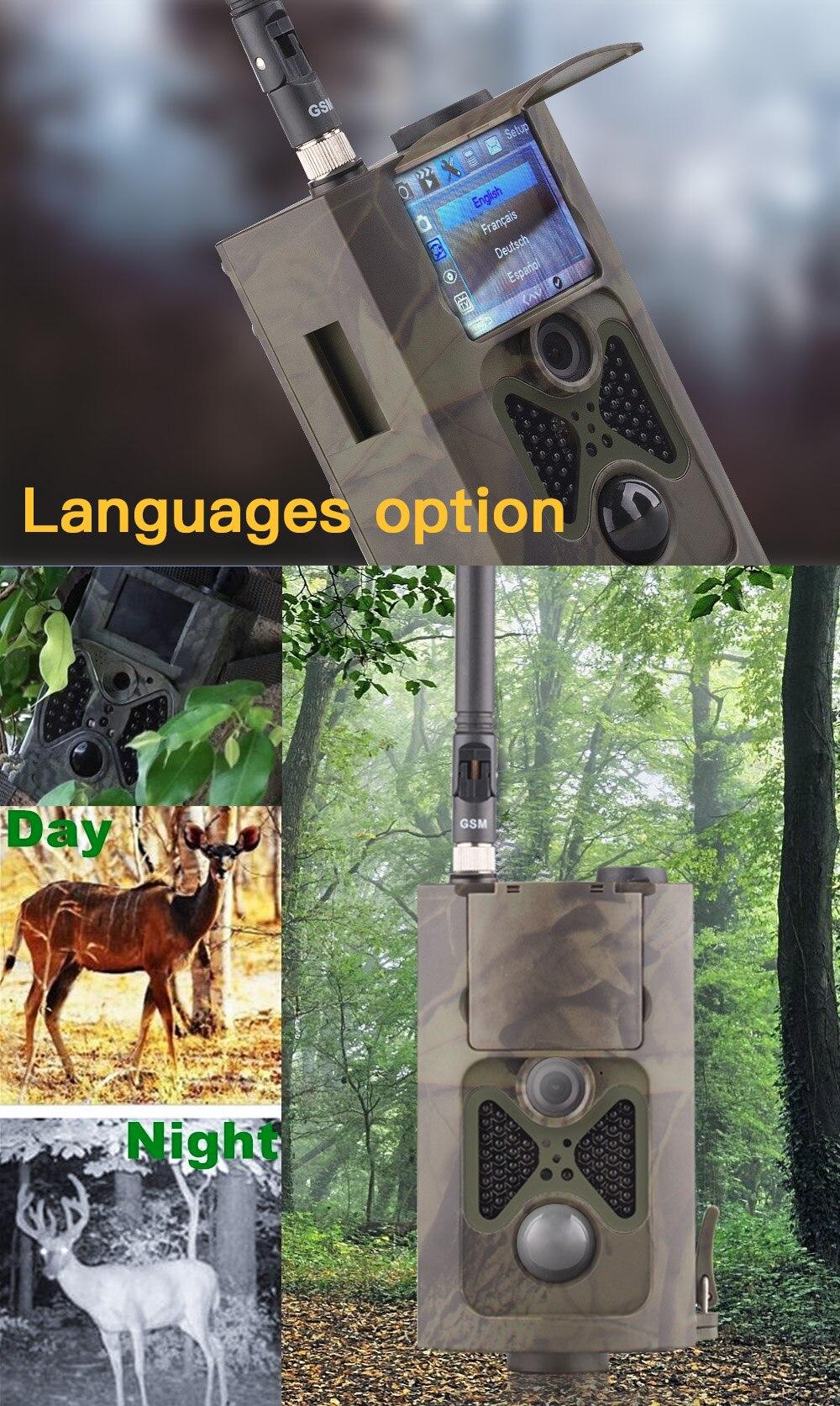 фотоловушка для охоты как выбрать блошки одни самых