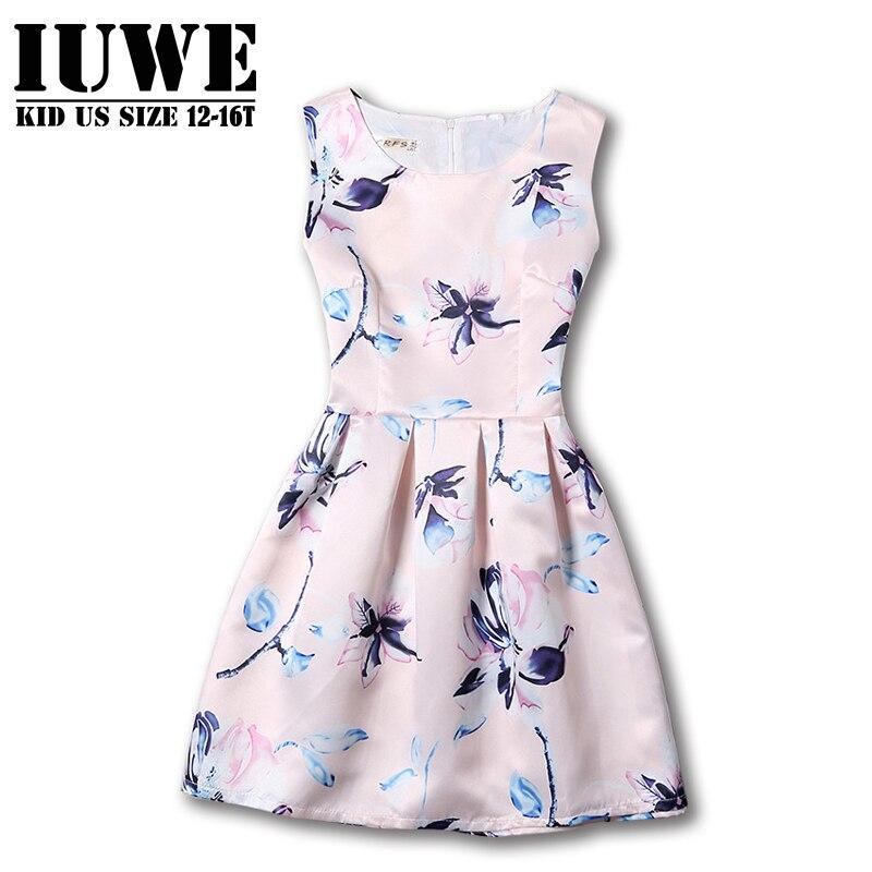 Платье летние для девочек 14 лет