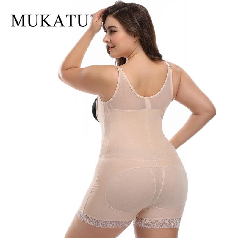 Shapewear Waist Slimming Shaper Corset Slimming Briefs Butt Lifter Modeling Strap Body Shaper Underwear Women Bodysuit Lingerie