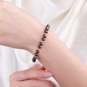 24K Gold Bracelet 2