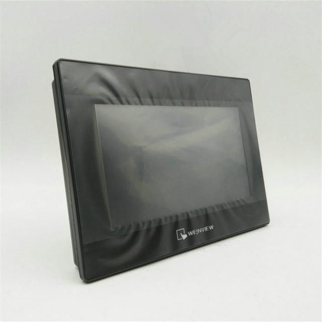 New weintek weinview tk6071ip 7' touch panel, replace tk6070ik.