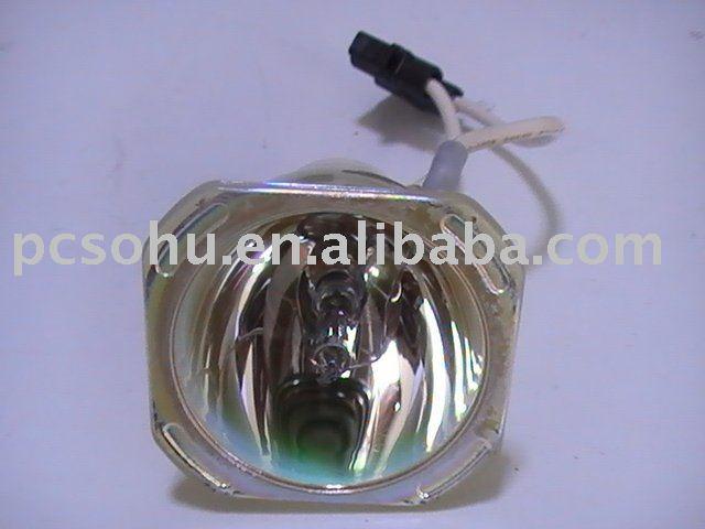 все цены на VLT-XD300LP projector bare lamp for Mitsubishi XD300 XD300U онлайн