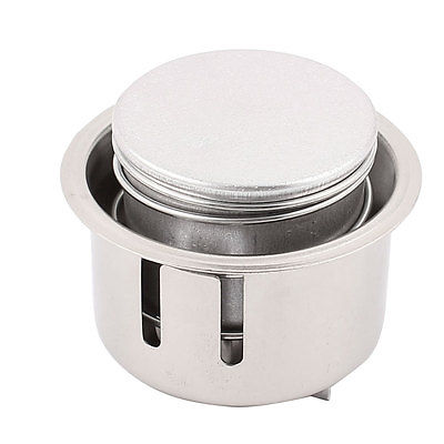 Temperature Limiter Electric Rice Cooker Magnetic Center Thermostat parts for electric rice cooker