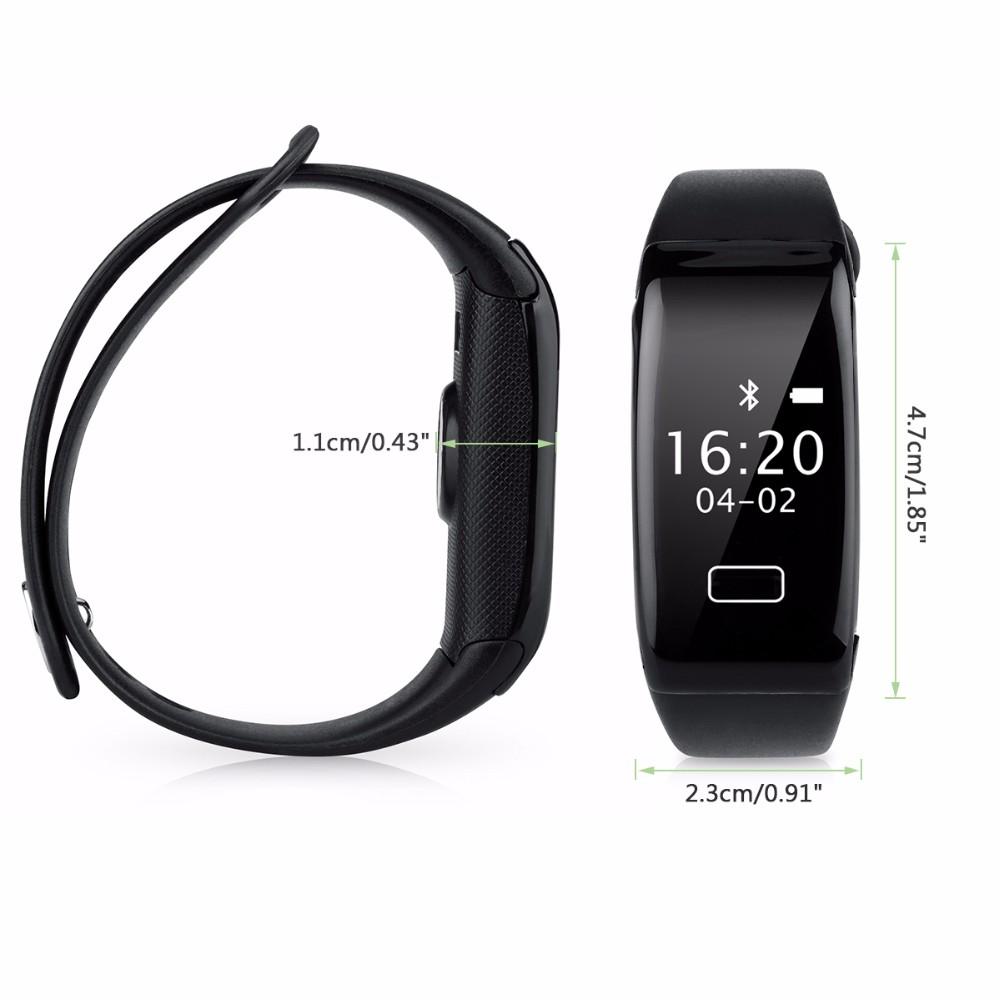 191611501_8 smart bracelet
