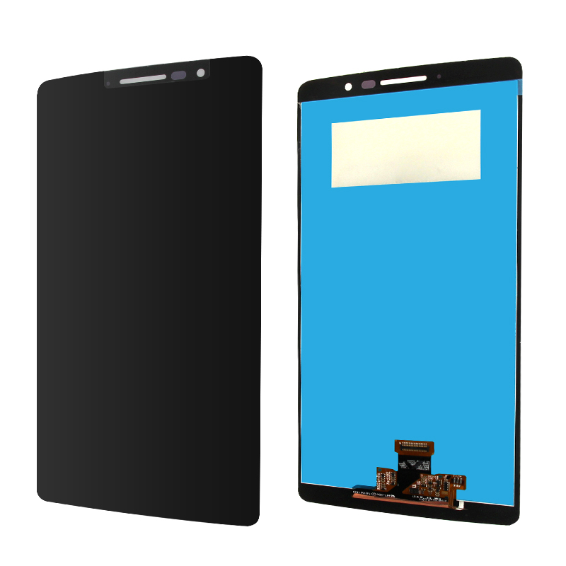 For LG G4 Stylus H631 MS631 H635 H540 H630D H542 LCD Display Touch Screen Digitizer With Tools and Adhesive Assembly replacement image