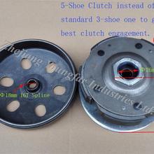 Mercury 50 Hp 2 Stroke Fuel Consumption