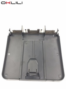 Image 1 - 50PCX RM1 9678 RM1 9649 Paper Output Delivery Tray ASSY for HP Pro M201 M202 M225 M226 M202n M226dn M201n M201dw M225dn M225dw