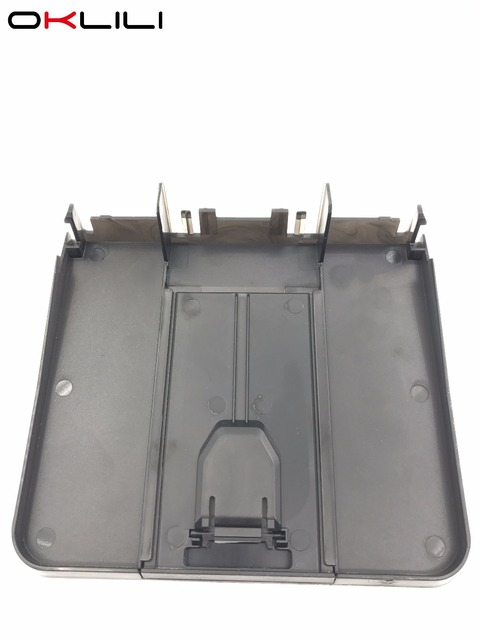 50PCX RM1 9678 RM1 9649 Paper Output Delivery Tray ASSY for HP Pro M201 M202 M225 M226 M202n M226dn M201n M201dw M225dn M225dw
