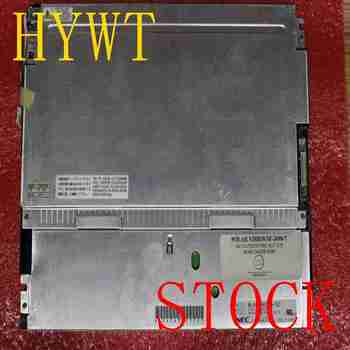 NL6448BC33-50 NL6448BC33-50E Brand New Original  10.4 inch  industrial LCD, 640*480, tested before shipment