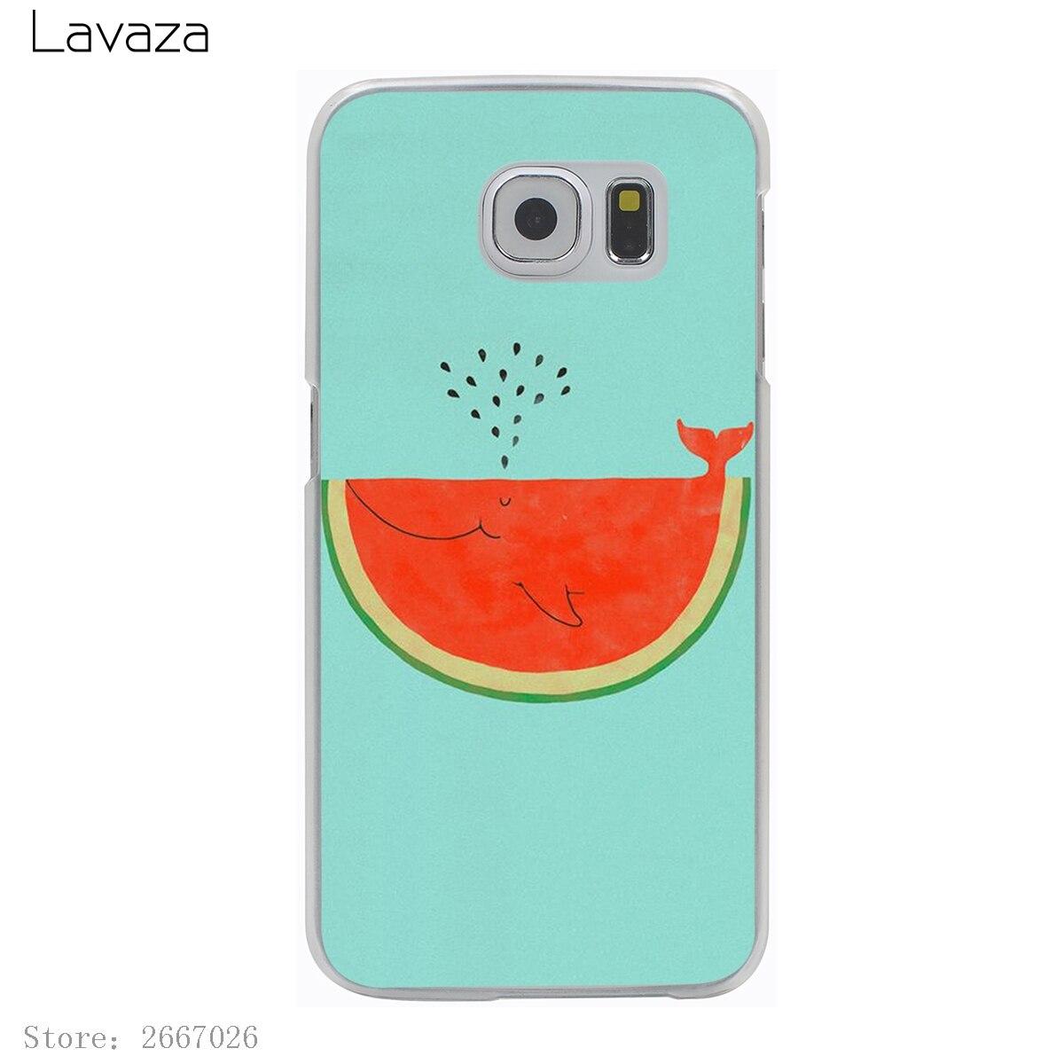 samsung s8 phone case watermelon
