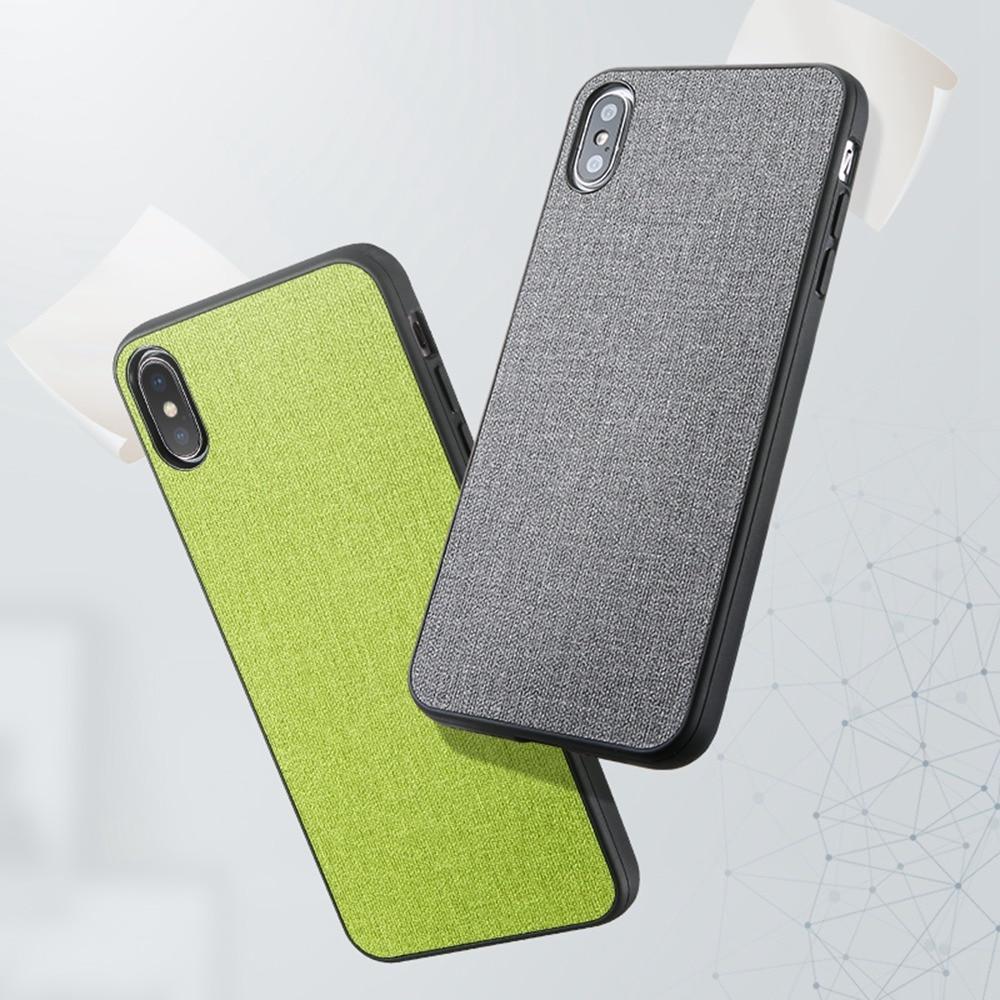 Case-For-Moto-G6-play-KISSCASE-Original-Leather-Cloth-Phone-Case-For-Motorola-Moto-G6-Plus(1)