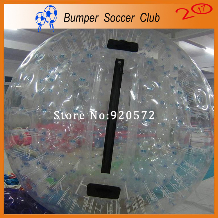 Factory Customize! Free shipping! Dia 3M Water Walkers Zorb Balls Water Walking Ball Bubble Zorb Inflatable Aqua Zorb Ball super deal dia 1 5m water zorb balls winter water zorbing for adults