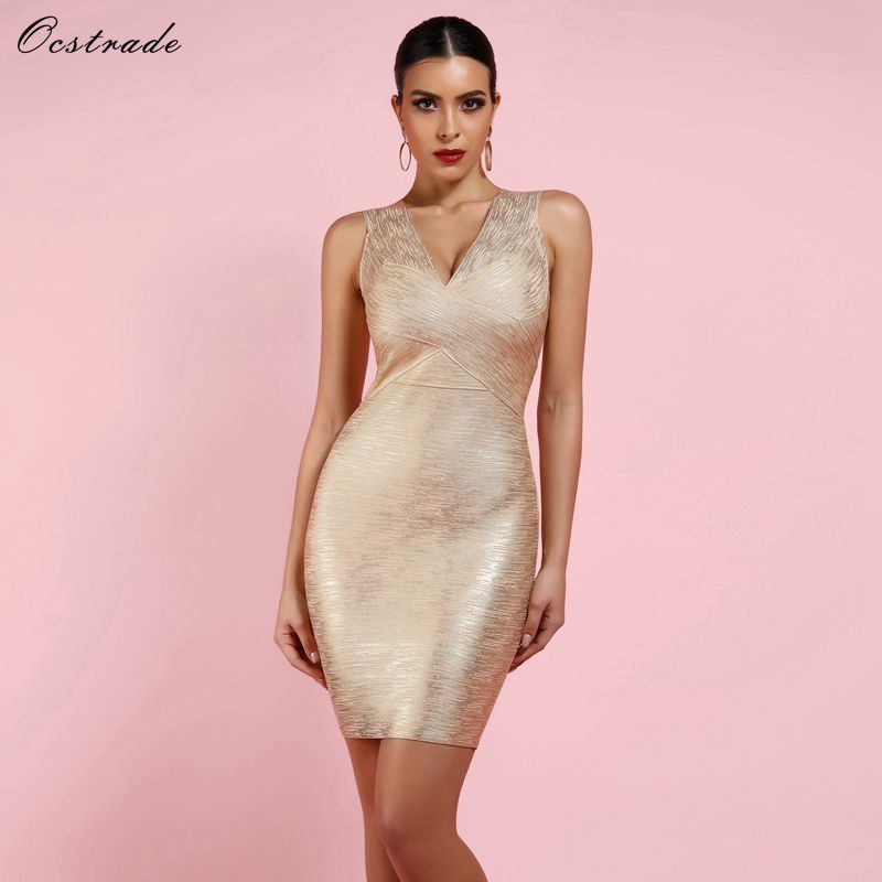 Aliexpress.com : Buy Ocstrade Summer Women 2019 Bandage