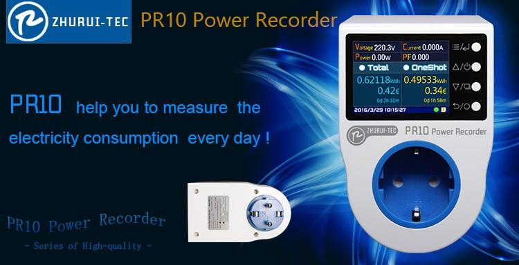 PR10-C-1