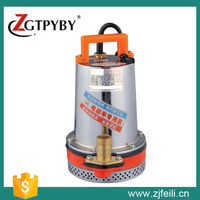12 volt dc car washer pump reorder rate up to 80% exported to 58 countries 12v dc sprayer pump