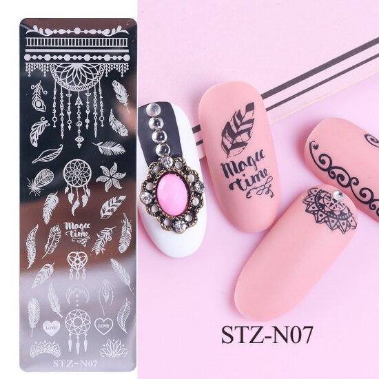 STZ-N07