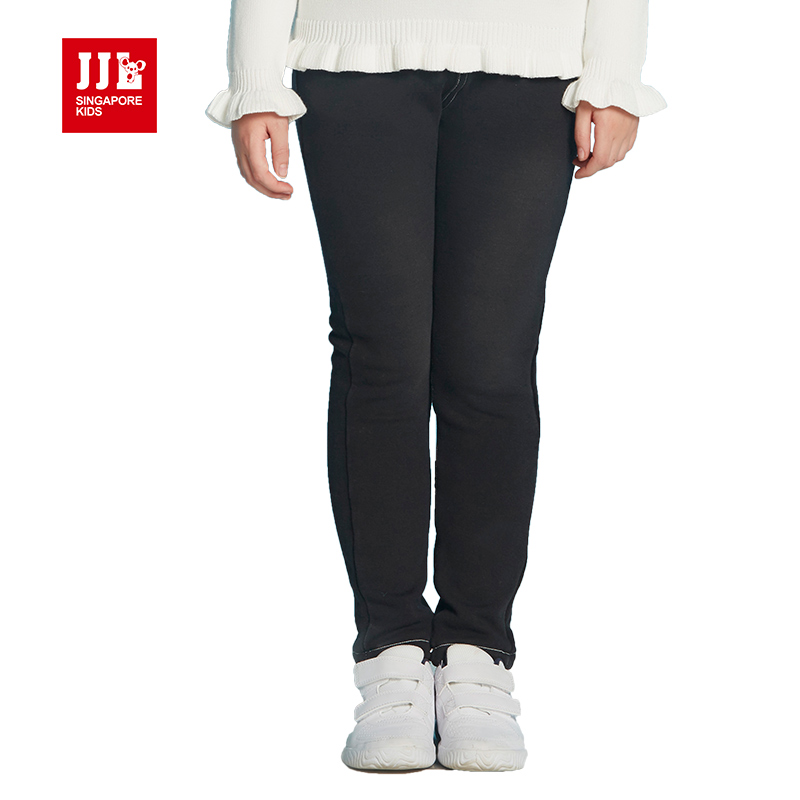 Online Get Cheap Kids Black Jeans -Aliexpress.com | Alibaba Group