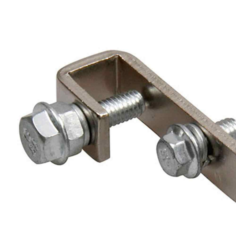 44-55mm turbo bov suono del fischio silenziatore tubo di scarico tip inserire whistler