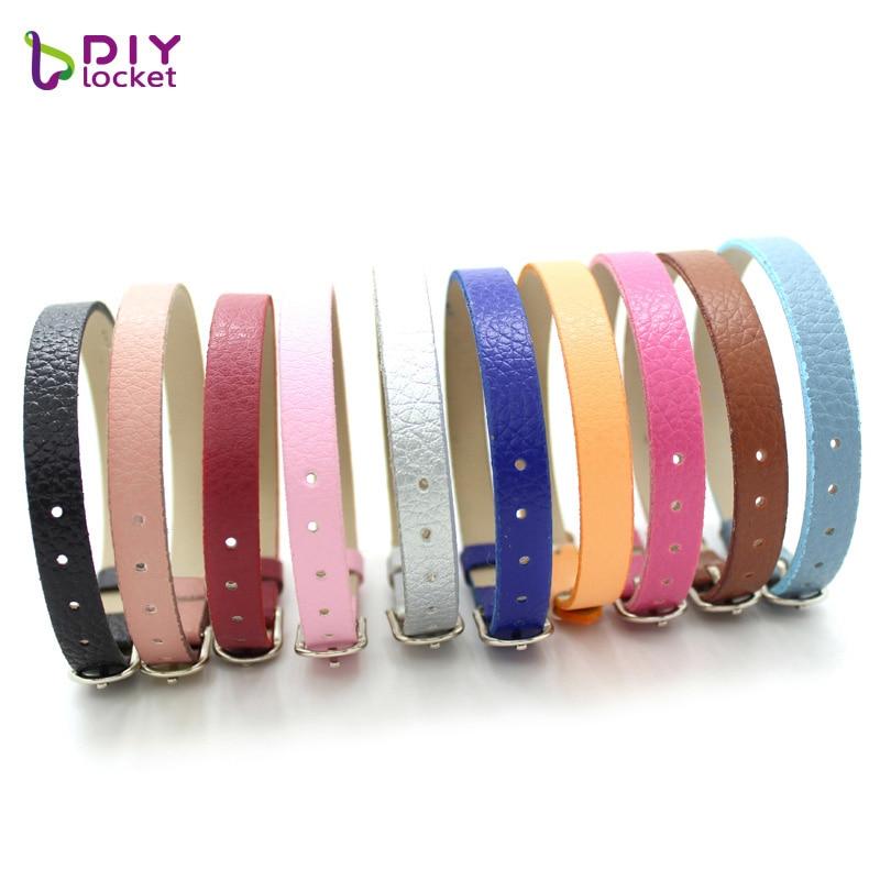 10pcs Yellow Stars Slide Charms DIY Accessory Fit 8MM Wristbands Belts,Bracelets