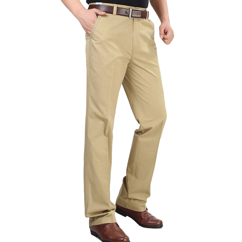 Find great deals on eBay for mens denim dress pants. Shop with confidence.