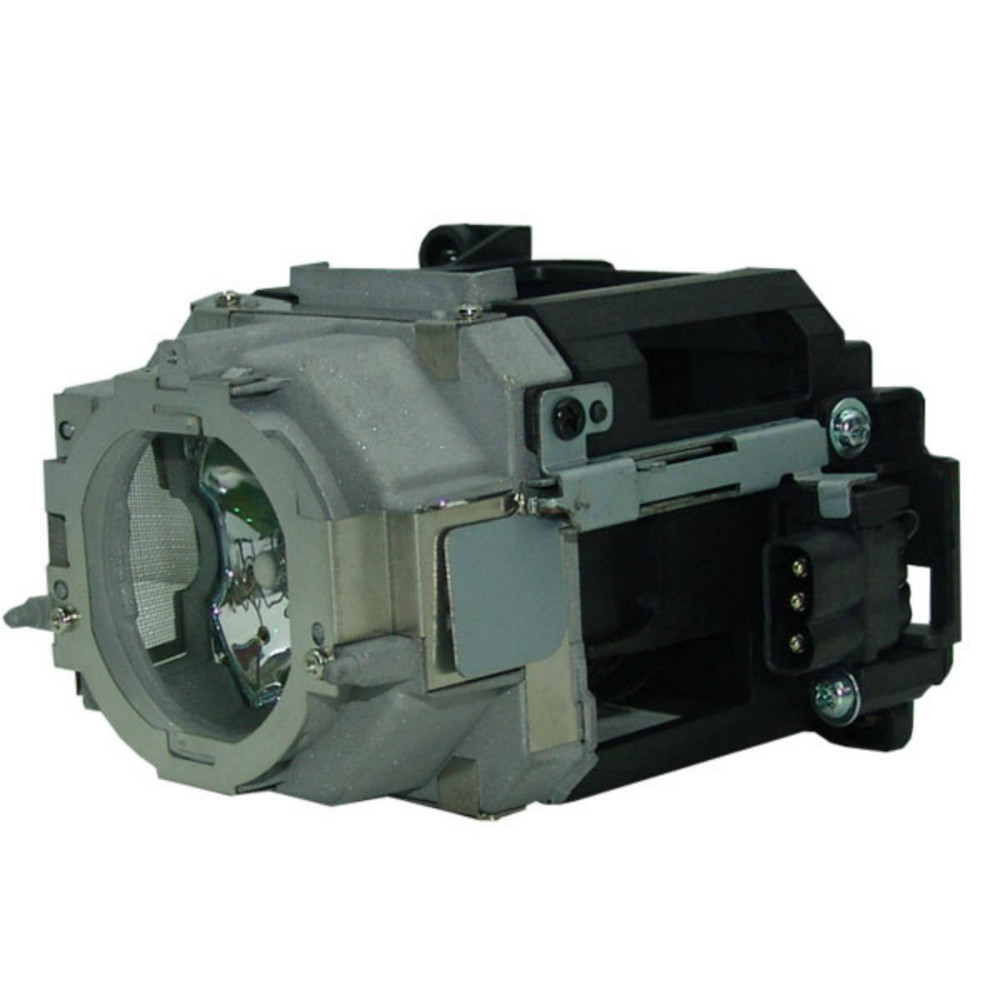 Projector Lamp Bulb AN-C430LP for SHARP XG-C335X/ XG-C430X/ XG-C465X/ XG-C330X/XG-C435X/XG-C350X/ PG-C355W/XG-C455W With Housing compatible projector bare lamp an c430lp for sharp pg c355w xg c330x xg c335x xg c350x ect