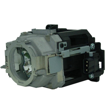 Projector Lamp Bulb AN-C430LP for SHARP XG-C335X/ XG-C430X/ XG-C465X/ XG-C330X/XG-C435X/XG-C350X/ PG-C355W/XG-C455W With Housing