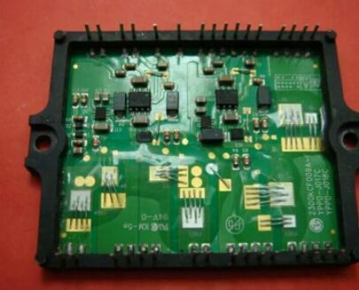 2300KCF009A-F       PH75S48-12       P402W       STK795-820      MSD3704PX-LF-VW