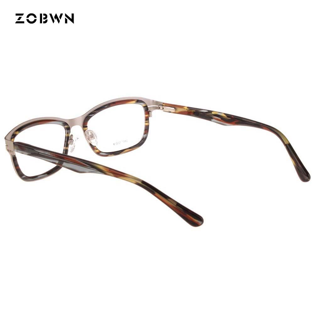 De Liefern Femininos Brillen Myopie Oculos Für Grau Zobwn Frauen Rahmen Gläser Proben Sol Gafas zwExRCqH