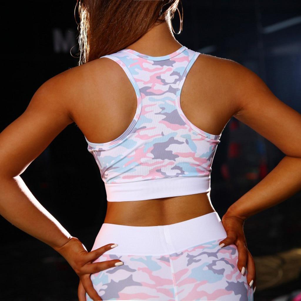 https://ae01.alicdn.com/kf/HTB1OTvPelCw3KVjSZFuq6AAOpXaj/Sports-Leggings-2019-Summer-New-Ladies-Printed-Jacquard-Hip-High-Waist-Vest-Yoga-Slim-Fit-Body.jpg