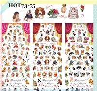 HOT73-75