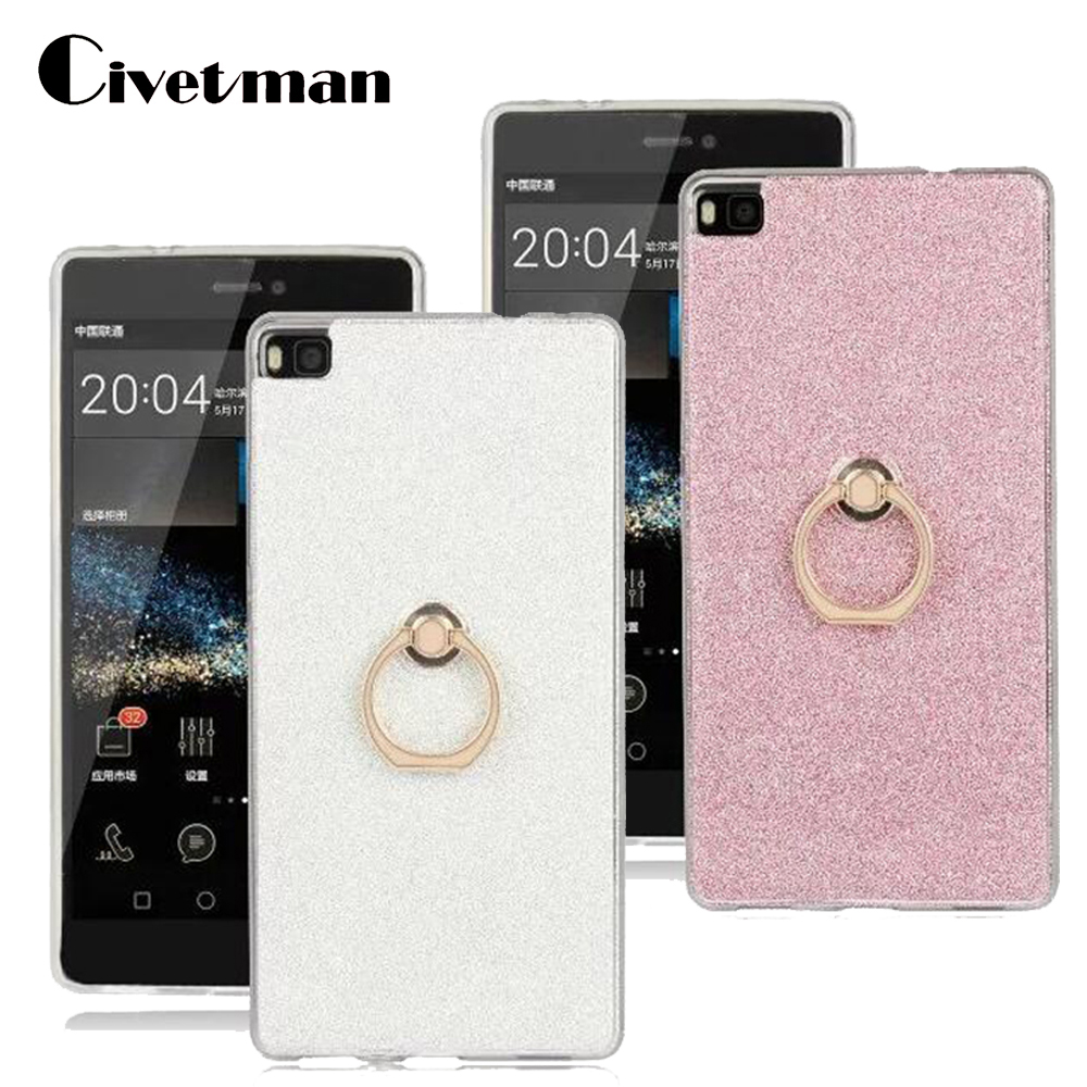 ᗚ Popular huawei ascend p8 metal case and get free shipping - hjf2n4kj