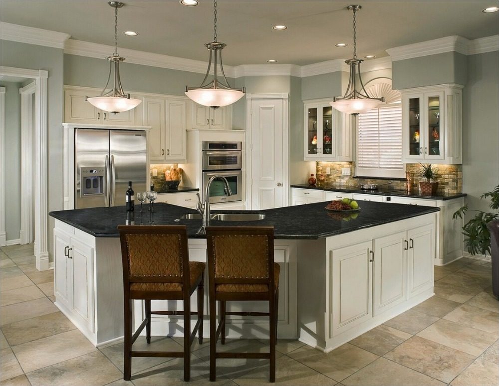 solid wood kitchen cabinets hot sales cheap priced traditional kitchen furnitures s1606102