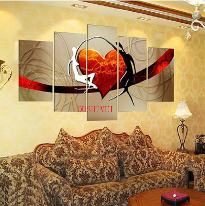 Amazing Fabric Covered Canvas Wall Art Pictures Inspiration - Wall ...