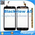 Blackview a5 pantalla táctil para blackview a5 pantalla táctil con pantalla táctil