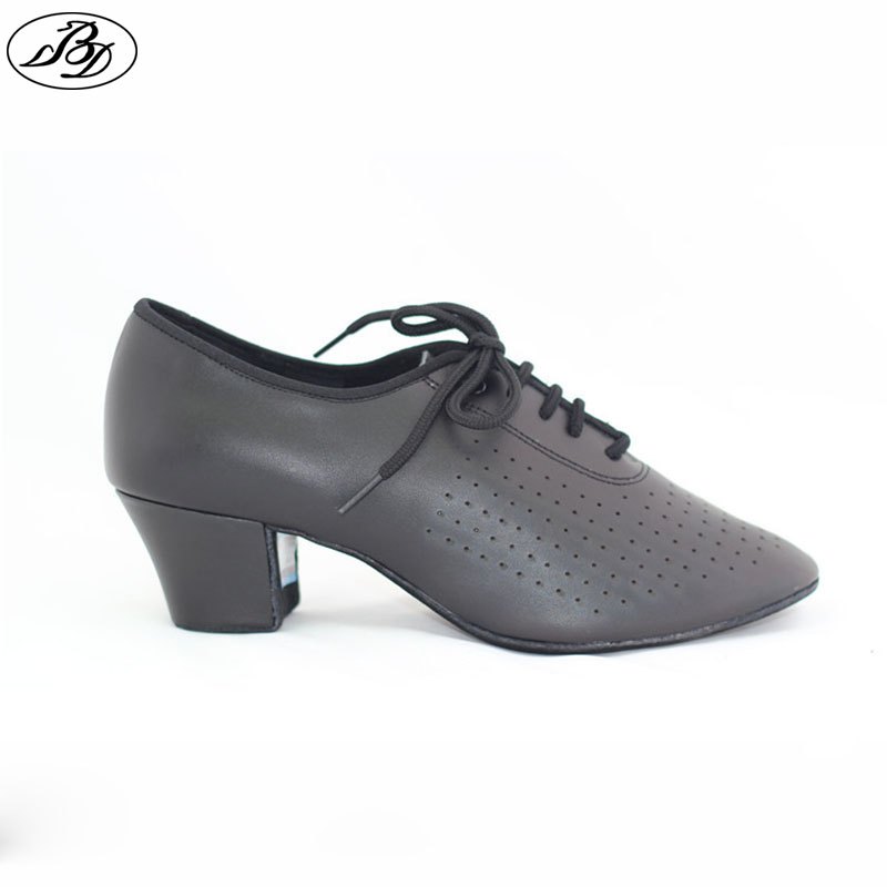 Ballroom And Latin Practice Shoes Ladies