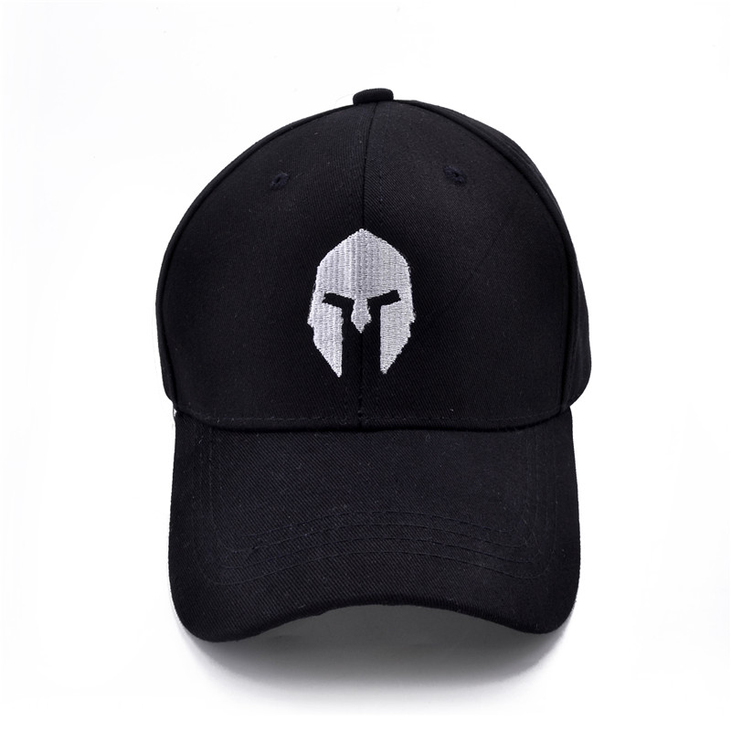 Game/Movie Tom Clancy Ghost Recon Wildlands Cosplay Unisex Snapback Adjustable Embroidered   Baseball     Caps