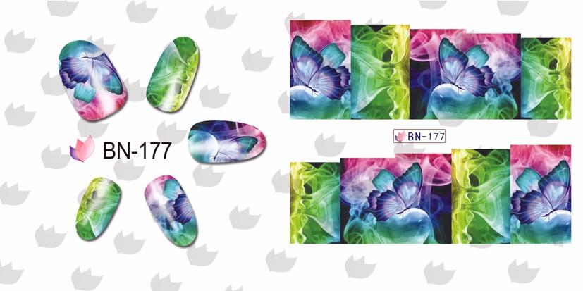 BN177